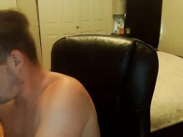 Chaturbate dudebrokelly record show with toys