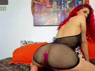 Chaturbate jenalux_ private sex show from Chaturbate