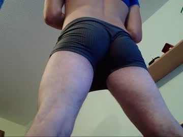 Chaturbate man_of_cock toying