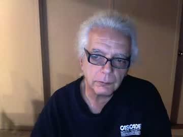 Chaturbate tom112292014 webcam video