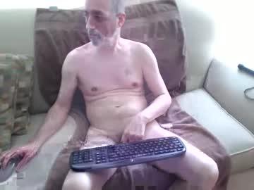 Chaturbate alucard1664ev record cam video