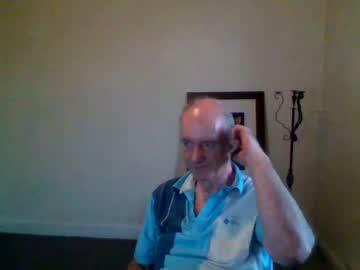 Chaturbate emperorclaudius public webcam