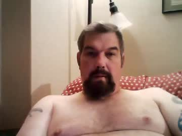 Chaturbate guy4fun8 webcam