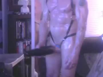 Chaturbate htnhnky_bo record private sex video from Chaturbate