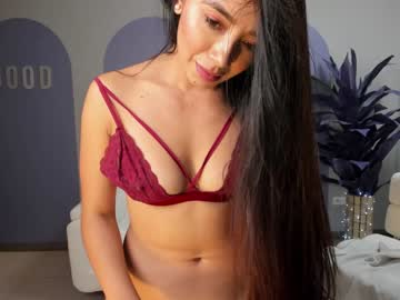 Chaturbate marianasilva__ video with toys from Chaturbate