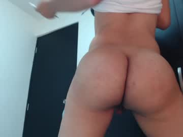 Chaturbate deiby8818 record blowjob show from Chaturbate