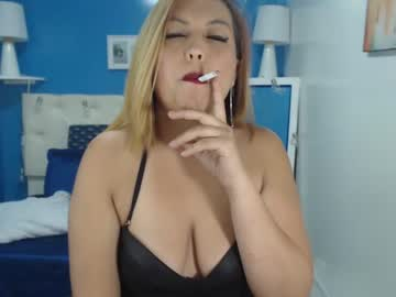 Chaturbate kimberlynaughty private sex show