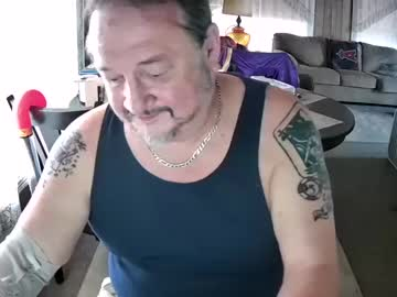 Chaturbate littled83057 video with toys
