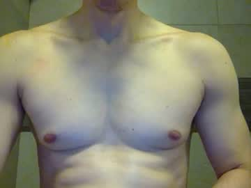Chaturbate musclepecs80 record public show from Chaturbate.com