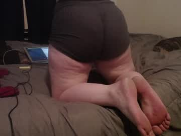 Chaturbate fairymysterious public show video from Chaturbate.com