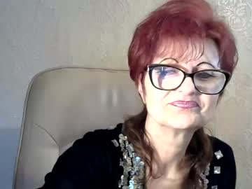 Chaturbate goodwomen record video from Chaturbate