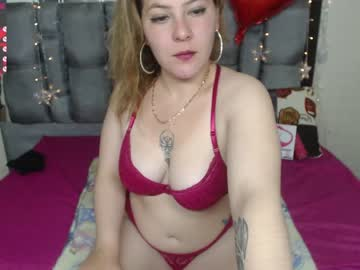 Chaturbate melissawish record private XXX video