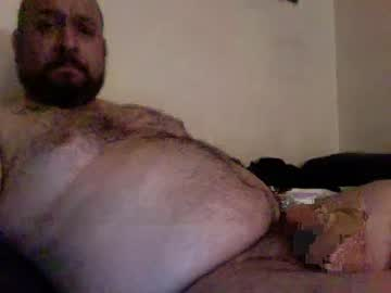 Chaturbate reyrock69 public webcam from Chaturbate