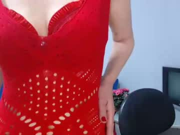 Chaturbate brendasunny webcam video from Chaturbate.com