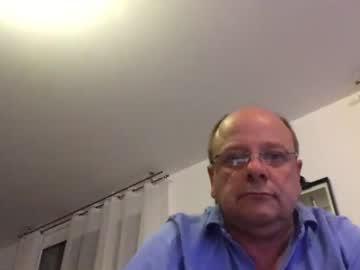 Chaturbate gesex01 chaturbate cam video
