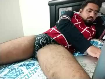 Chaturbate rahulm2233 webcam show from Chaturbate.com