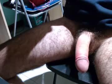 Chaturbate xxbigpanxx chaturbate webcam video