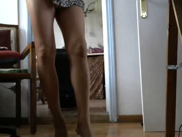 Chaturbate doucement record private show video from Chaturbate