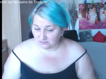 Chaturbate marrybigboobs record show with toys
