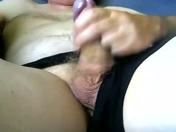 Chaturbate wild_willy989 record webcam show