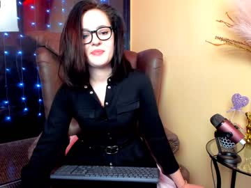 Chaturbate diana_melison_ video with toys from Chaturbate