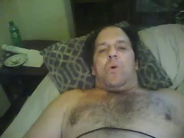 Chaturbate randallmcdaniels chaturbate cam video