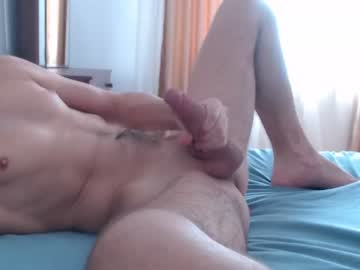 Chaturbate straight_curiouscock public show from Chaturbate
