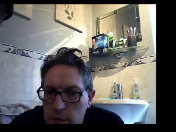 Chaturbate icums4u chaturbate public show video