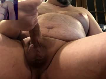 Chaturbate monstercock8 chaturbate toying record