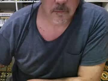 Chaturbate pakome123 private webcam from Chaturbate