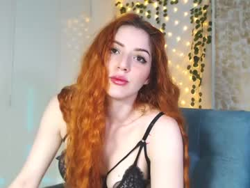 Chaturbate spell_onyou private