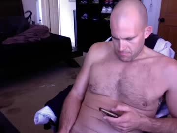 Chaturbate giantgerald webcam video