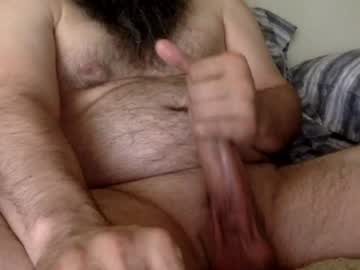 Chaturbate guyonthesofa record blowjob show