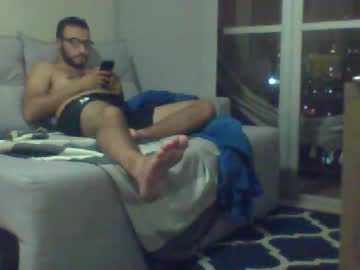 Chaturbate afredy chaturbate private show video