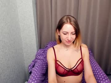 Chaturbate happyjully18 public show video from Chaturbate