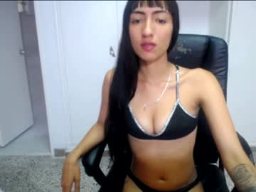 Chaturbate kynny_honky record show with cum from Chaturbate