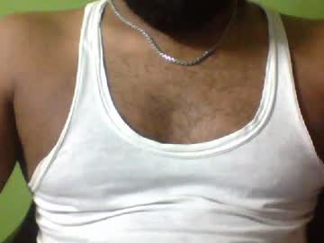 Chaturbate roshan_dick video with dildo