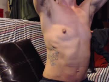 Chaturbate dgoldenrod record private show from Chaturbate