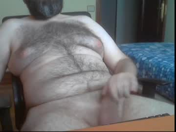 Chaturbate easy_to_remember webcam video from Chaturbate