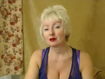 Chaturbate hotblondisexy show with cum from Chaturbate.com