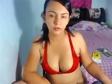 Chaturbate sweetsquirtx23 record video from Chaturbate