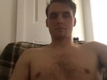 Chaturbate james138812 show with toys from Chaturbate.com