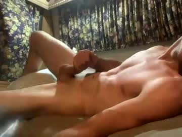 Chaturbate alexreynolds10a record private show from Chaturbate.com