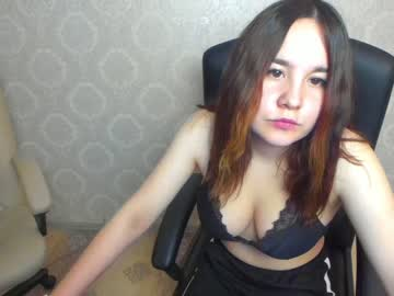 Chaturbate jane_2002 record private XXX show from Chaturbate