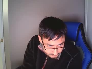 Chaturbate sudip46 private webcam from Chaturbate