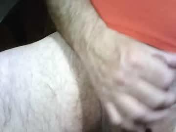 Chaturbate vikk451 record private from Chaturbate.com