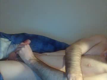 Chaturbate louis_59 private webcam