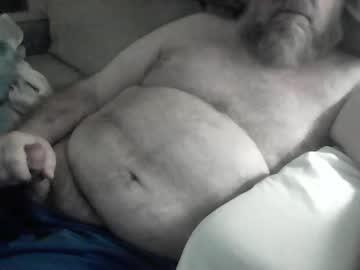 Chaturbate atlfootman record webcam show
