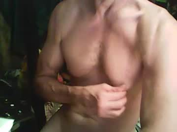 Chaturbate dropfactor public show from Chaturbate.com