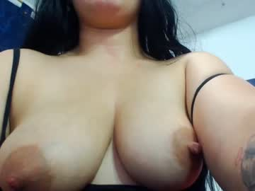 Chaturbate dulcelety_milk record private show video from Chaturbate